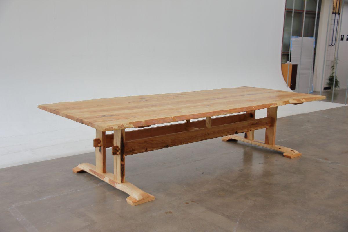 De Verandertafel Conference table - Espenaer