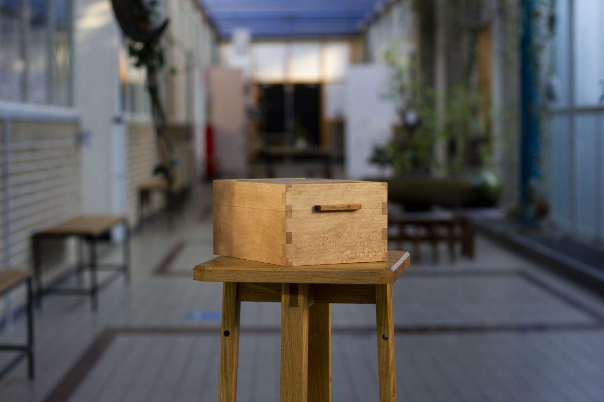 Recepten Box - Espenaer